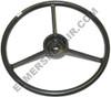 ER- 385156R1 Steering Wheel (with imprinted part #)
