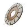 ER- 1975471C1 Brake Disc (4wd)