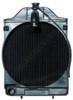 ER- G45321 Radiator
