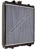 ER- 87033479  New Holland Skid Steer Radiator