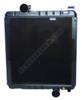 ER- AL115732 John Deere Radiator