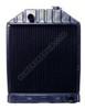 ER- C7NN8005E Ford Radiator