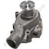 ER- 601816C92 New Water Pump