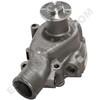 ER- 601816C92 New Water Pump