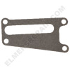 ER- 69676R1 Water Pump Mounting Gasket
