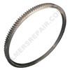 ER- A58778 Starter Ring Gear