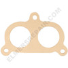 ER- 1342784C1 Thermostat Housing Gasket