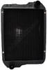 ER- 222890A5 CIH Radiator