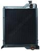ER- 136839A1 CIH Radiator