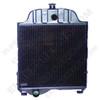 ER- AT20797 John Deere Radiator