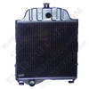 ER- AT20797 John Deere Radiator