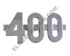 ER- 362314R1 Farmall 400 Side Emblem