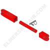 ER- 406250R1 Sway Limiter Assembly (3pt)