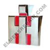 ER- 362513R1 IH Front Hood Emblem