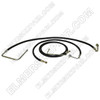 ER- 730-5088  A/C Cab Forward Hose Kit (3 pc)