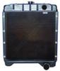 ER- 104753A1 Radiator