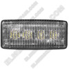 ER- JD3521   LED Light Assy (12 volt Flood)