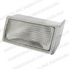 ER- 1964882C2 Left Hand Headlight
