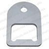 ER- A60417 Drawbar Hanger Plate