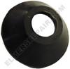ER- BT60 Tie Rod Boot (Dust Cover)