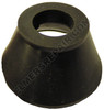 ER- 60381 Tie Rod Boot (Dust Cover)