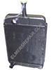 ER- A33625 Radiator W/O Oil Cooler