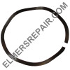 ER- A59013  Power Take Off Clutch Separator Spring