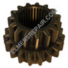 ER- A33564 1st & 2nd, 5th & 6th Sliding Cluster Gear