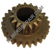 ER- A58026 1st & 3rd Sliding Cluster Gear (Power Shift Trans.)