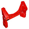 ER- 539749R91 Drawbar Support Bracket