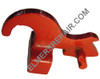 ER- 393500R1 Lower Pull Arm Latch (2pt Fast Hitch)