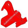 ER- 398399R1 Telescoping 3pt Lift Arm Latch