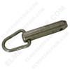 ER- 392193R21 Sway Limiter Lockout Pin (3pt)