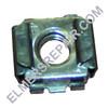 ER- 1502286C1 Hood Cage Nut (5/16-18)