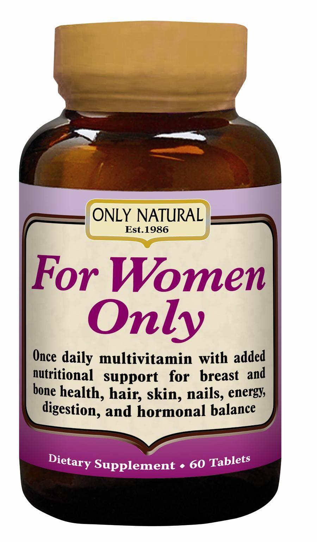for-women-only.jpg