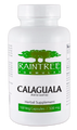 Calaguala 100 Capsules by Raintree