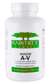 Amazon A-V - 120 Capsules by Raintree