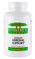 Amazon Adrenal Support - 120 Capsules by Raintree