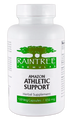 Amazon Athletic Support - 120 Capsules by Raintree