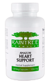 Amazon Heart Support 120 Capsules by Raintree