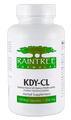 Amazon KDY-CL 120 Capsules by Raintree