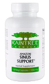 Amazon Sinus Support - 120 Capsules by Raintree