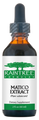 Matico Extract 2 oz by Raintree