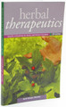 Herbal Therapeutics - 185-Pages of Herbal Knowledge by David Winston