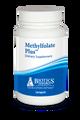 Methylfolate Plus™ -