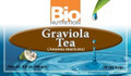 Bio Nutrition - Graviola Tea by Only Natural