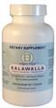 Kalawalla by Organic Hope (Calaguala)