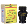 Pure Concentrated Korean Ginseng Extract by Superior
