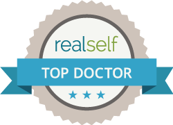 top-doctor-badge-3-.png