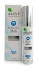 Even Out Dark Spot Corrector